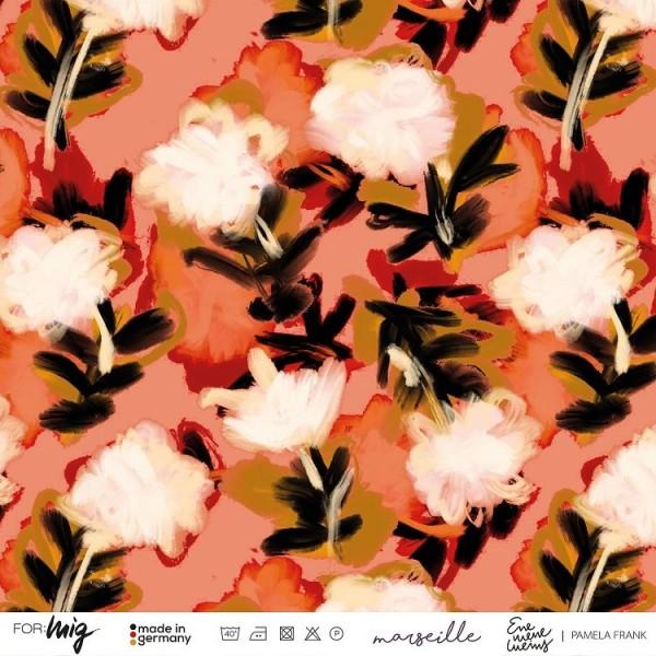 Fabrics/Designers/Enemenemeins/Marseille Bild 1