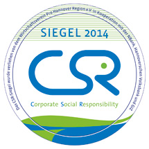 Siegel_CSR