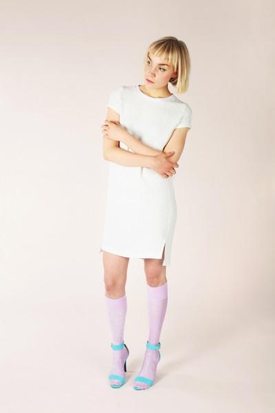 06_061_Inari_Tee_Dress.jpg