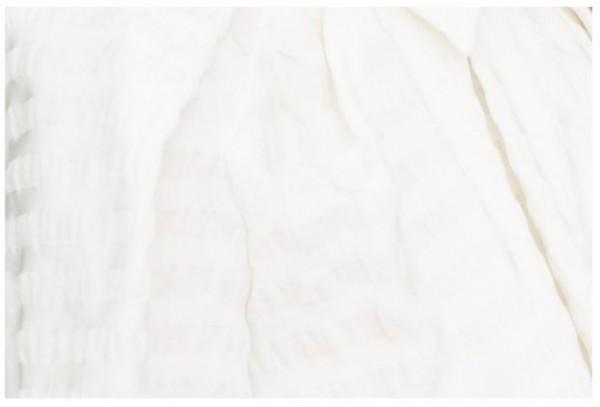 Pattern/dp Studio/Le 600 - Schnittmuster Bluse mit Kellerfalten und elastischem Bund Bild 1