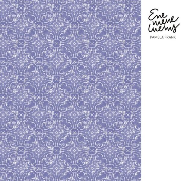Fabrics/Designers/Enemenemeins/Cozy Night Bild 1