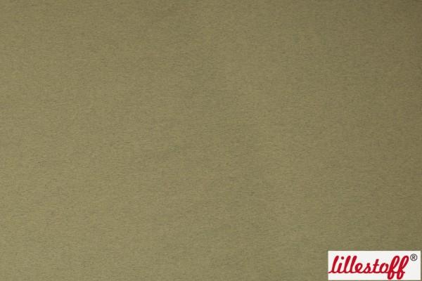 Stoffe/Basics/Jersey Uni/Jersey, grün-melange Bild 1