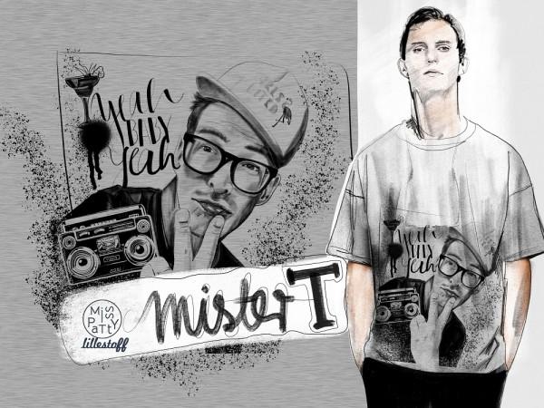 MissPatty_MisterT_Präse1.jpg