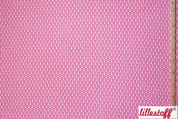 Fabrics/Designers/SUSAlabim/Barberry Fruit Bild 1