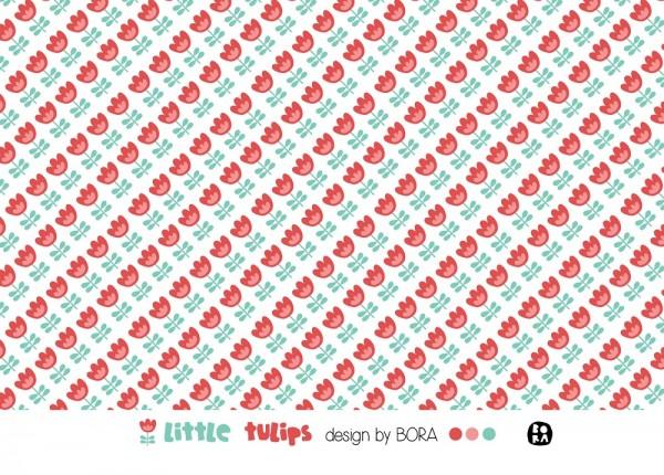 little_tullips_lookbook-01.jpg