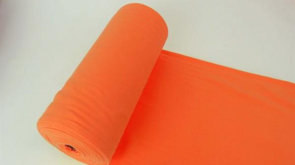 orange_9420-38.jpg