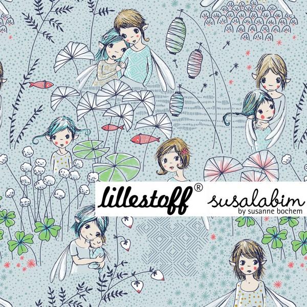 100_susalabim_frühlingstrollelfen_shop.jpg