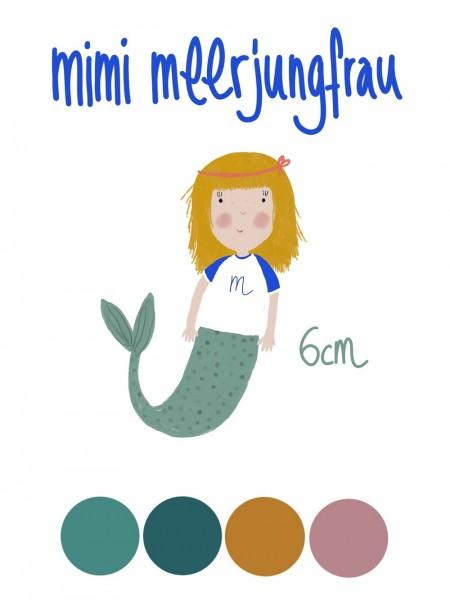 Mimi Meerjungfrau mit Größe und kombi Farben .jpg