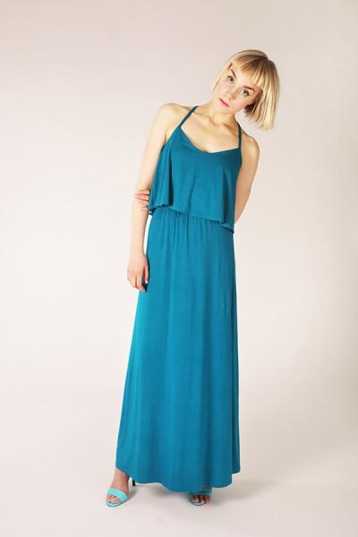 06_062_Delphi_Layered_Maxi_Dress.jpg