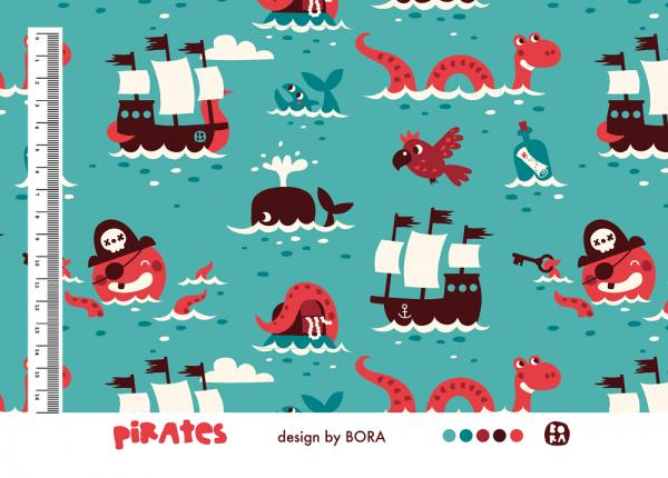 lookbook_pirates-01.png