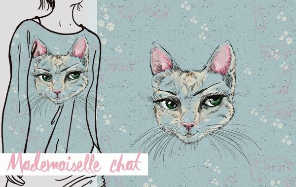 MademoisellechatLookbook1.jpg