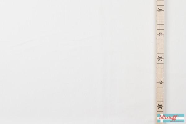 Schlauchbündchen, weiß 02.jpg