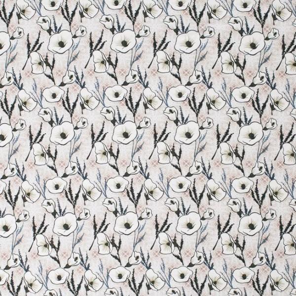 Fabrics/Designers/Enemenemeins/Finisima Bild 1