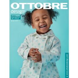 Ottobre Kids 1_2019.jpg