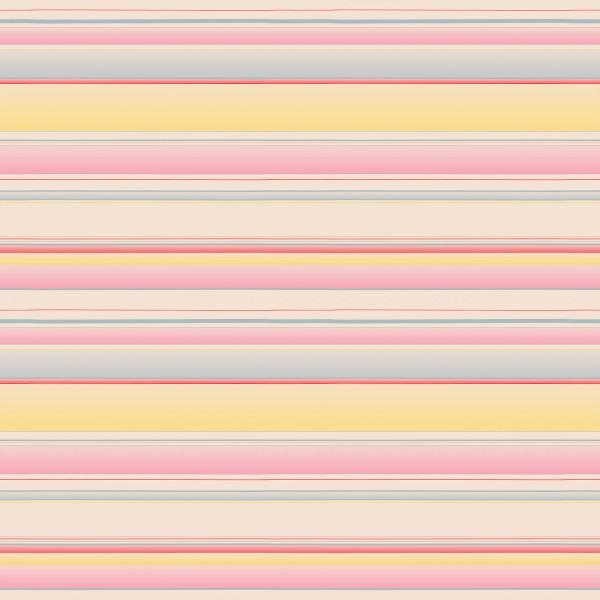 Stoffe/Designer/Tante Gisi/Hauchdünne Linien Pastell Bild 1