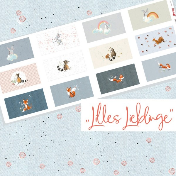 100_Lilles-Lieblinge.jpg