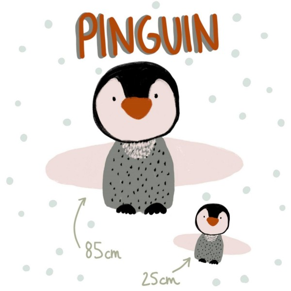 100_Pinguin_quadrat.jpg