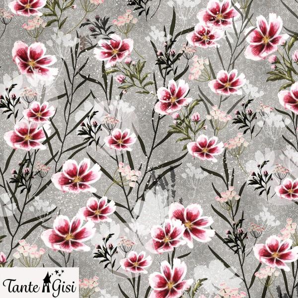 Fabrics/Designers/Tante Gisi/Glückstaumel Bild 1
