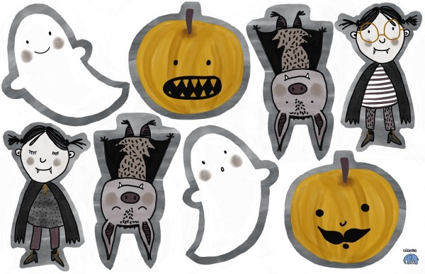 Halloween Kissen Logo.jpg
