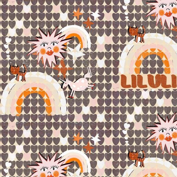 lillestofftag/Liluli Bild 1