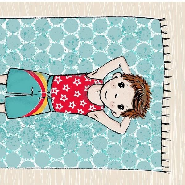 Stoffe/Designer/SUSAlabim/Junge 1 Bild 1