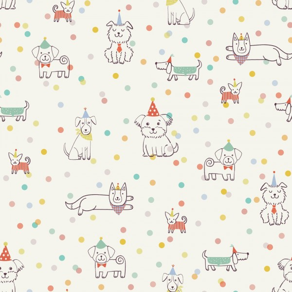 puppy party original.jpg