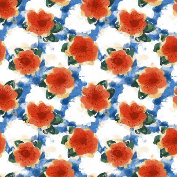 Fabrics/Designers/Enemenemeins/Elisa Bild 1