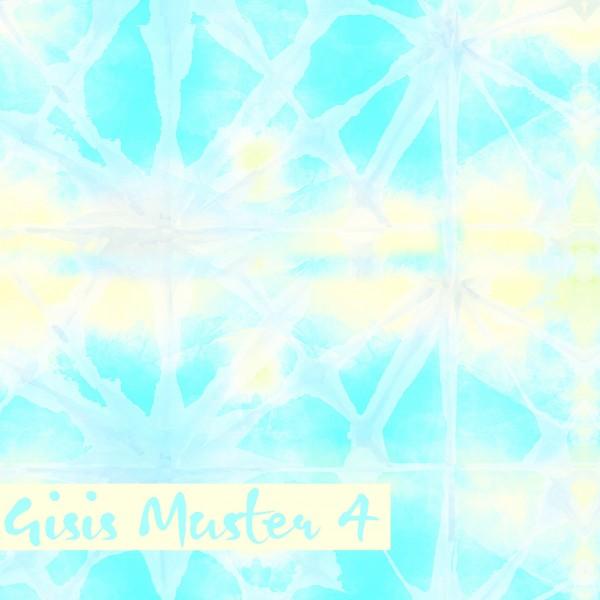 Stoffe/Designer/Tante Gisi/Gisis Muster 4 Bild 1