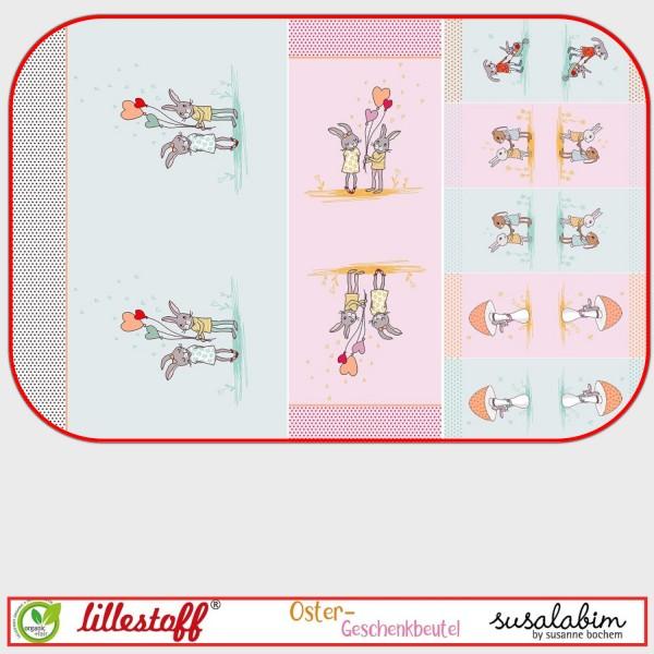 Fabrics/Designers/SUSAlabim/Ostergeschenkbeutel Bild 1