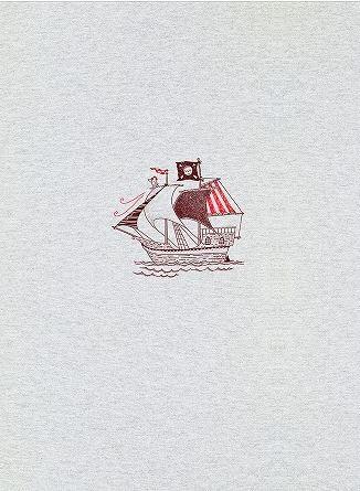 Fabrics/Designers/SUSAlabim/Schiff meliert Bild 1