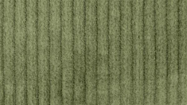 Breitcord_4810-1121_Hellgrün.jpg