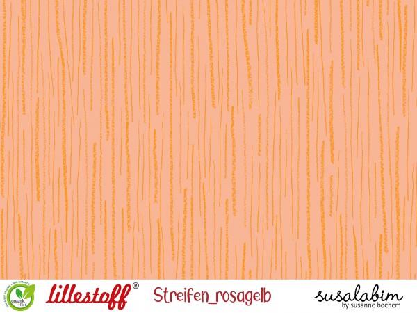susalabim_streifen_rosagelb_lookbook.jpg