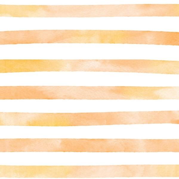 100_Aquarellringel-gelb.jpg