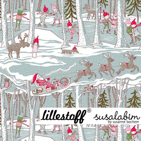 Fabrics/Designers/SUSAlabim/Wichtelwinter NEU Bild 1