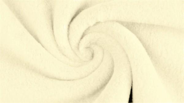 Baumwollfleece_4796-51_Naturfarben.jpg