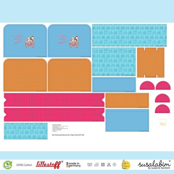 Fabrics/Designers/SUSAlabim/Moeoeoep Rucksack Bild 1
