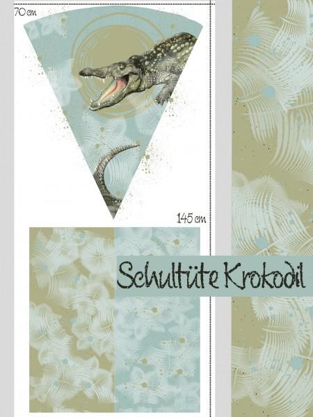 TanteGisi_SchultüteKrokodil_Lookbook2.jpg