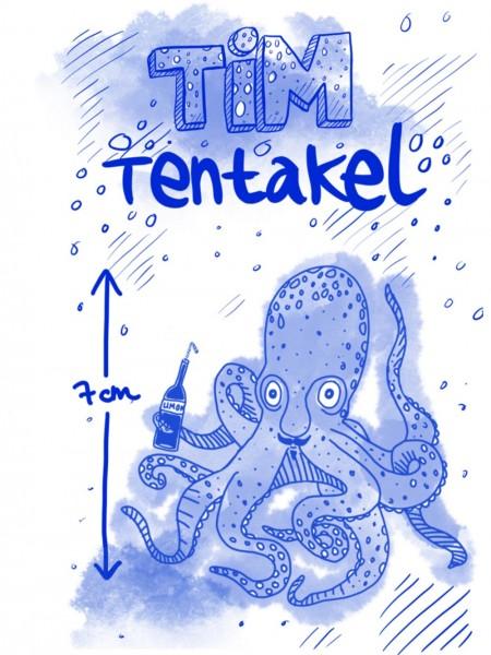 Tim Tentakel VB 1500x2000.jpg