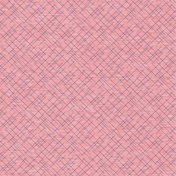 Cross the lines pink-blue.jpg