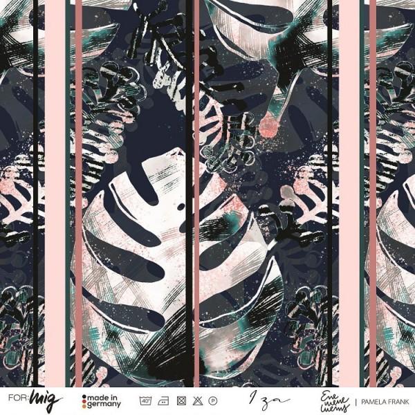 Fabrics/Designers/Enemenemeins/Iza Bild 1