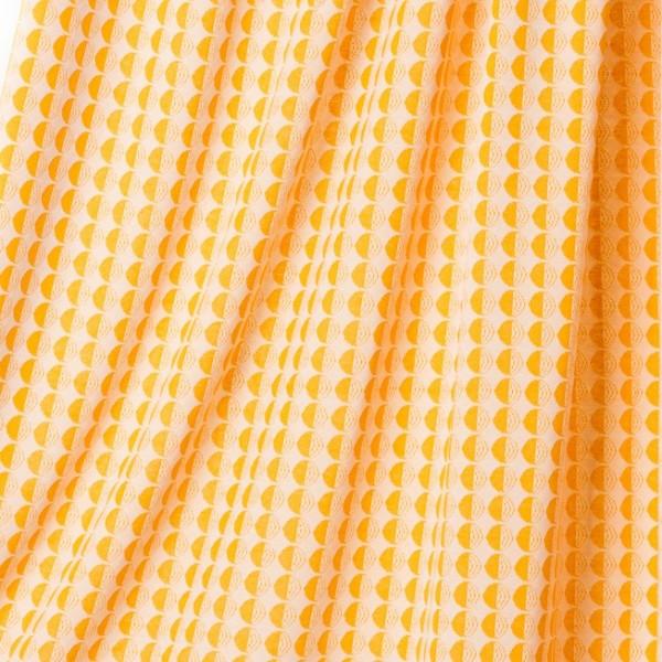 Sale/Reduzierte Artikel/Dance All Night mustard Bild 1