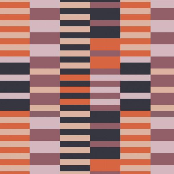 Stoffe/Grafisch/Block Bild 1