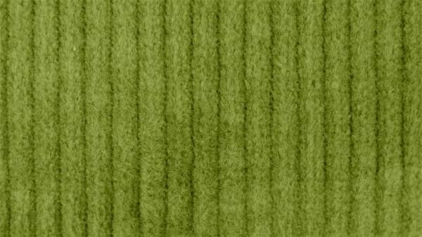 Breitcord_4810-23_Lime.jpg