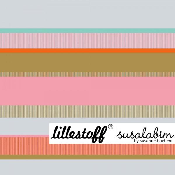 Stoffe/Designer/SUSAlabim/Rosa-mint Frühlingsringel Bild 1