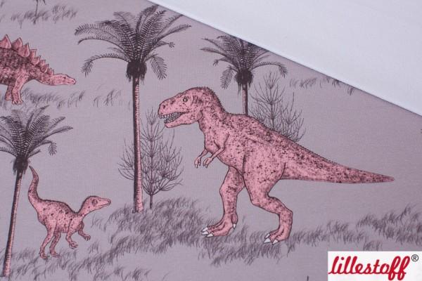 Dinowelt, beigerosa, Summersweat_2.jpg