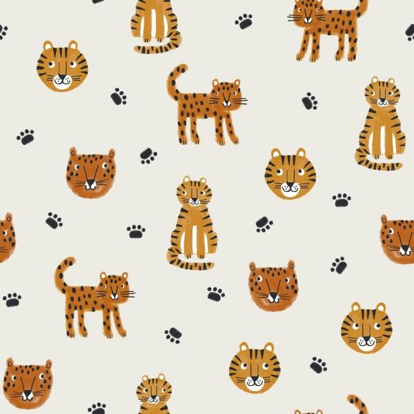 jungle cats.jpg