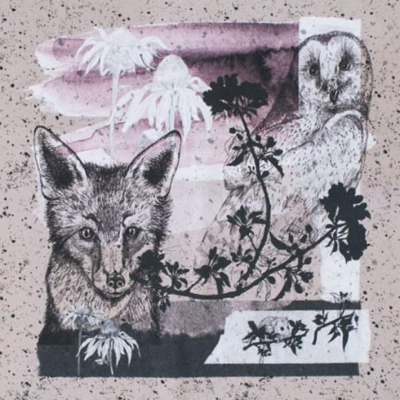 Fabrics/Designers/Tante Gisi/Morbide Bild 1