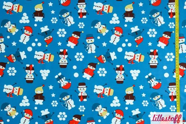 Happy_Snowman.jpg