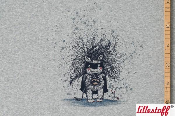Monsterhelden, T-Shirt Panel, Jersey Hannover_2.jpg