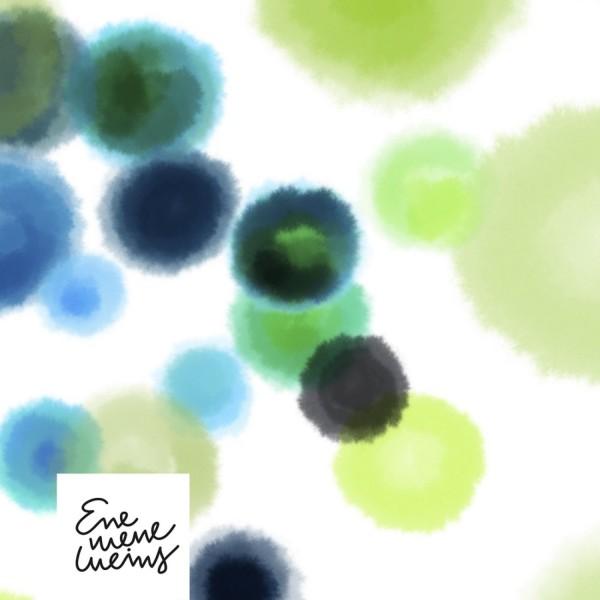Fabrics/Designers/Enemenemeins/Aqua Bild 1